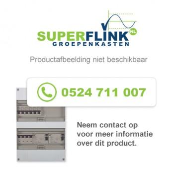 Klant specifiek geconfigureerd 30102014-01