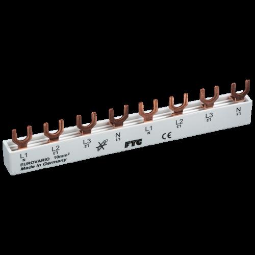 Kam-rail-2x3+N-vork